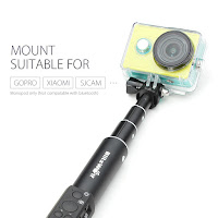 Xiaomi-blitzwolf-ultimate-4-button-bluetooth-extendable-aluminium-selfie-stick-monopod