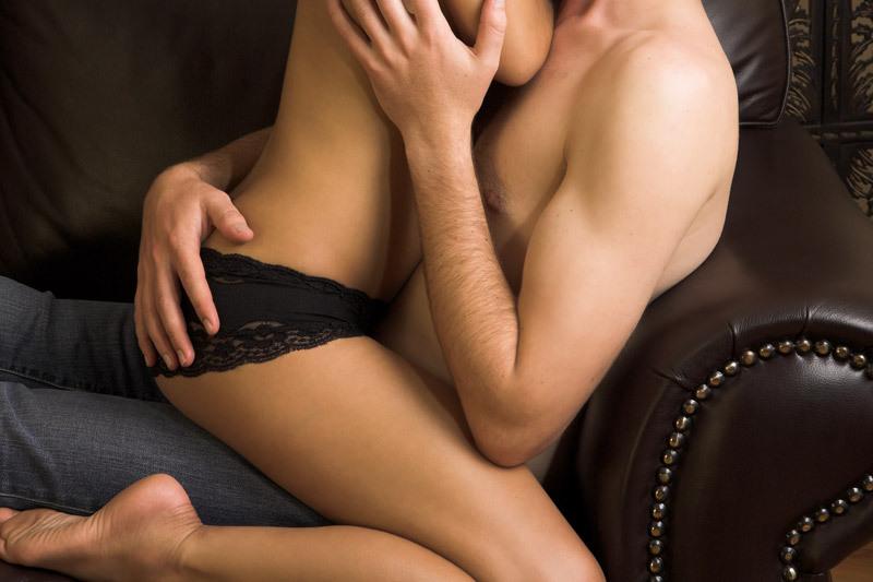 il piu bel film erotico vidio erotico