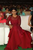 Rakul Preet latest glam pics-thumbnail-13