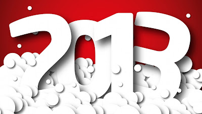 Latest Happy New Year Wallpapers and Wishes Greeting Cards 044