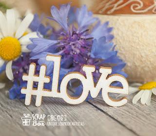http://scrapbox.com.ua/chipbordi/nadpisi/anglijskie/chipbord-hjeshteg--love--hi-176