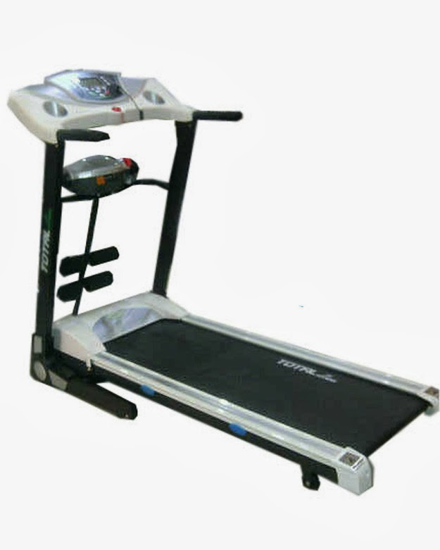 Jual Murah Harga Alat Fitness Jual Harga Murah Treadmill