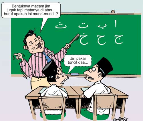 http://blog.umy.ac.id/muhakbargowa/2012/11/15/download-file-pdf-tentang-pendidikan/