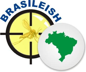 BRASILEISH