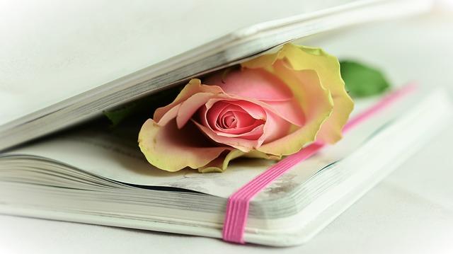 penyair lebanon kahlil gibran tentang persahabatan dalam The Prophet
