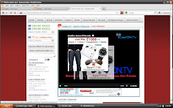 Live TV channels free