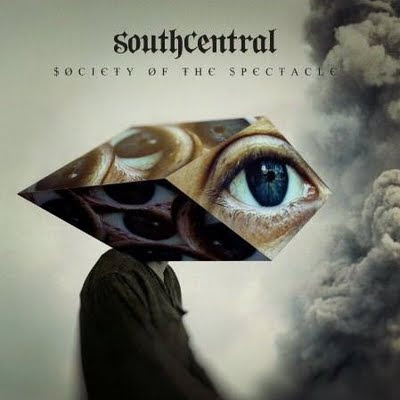 Society of the spectacle - South Central