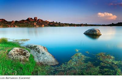 fotografia artistica-de-paisajes
