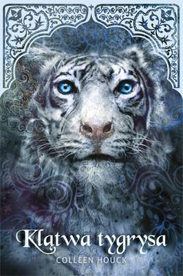 http://1.bp.blogspot.com/-yDIT6NkM6-Y/T8xktddJ9oI/AAAAAAAAAB8/mmdAddcaOVs/s1600/colleen-houck-klatwa-tygrysa-tigers-curse-cover-okladka.jpg