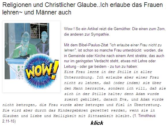 http://wasderbuergersoliest.blogspot.de/2015/02/religionen-und-christlicher-glaubeich.html