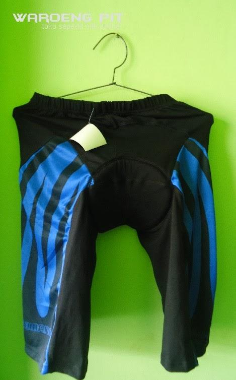 jual celana sepeda balap mtb gunung roadbike jalan raya murah terjangkau dan terpercaya
