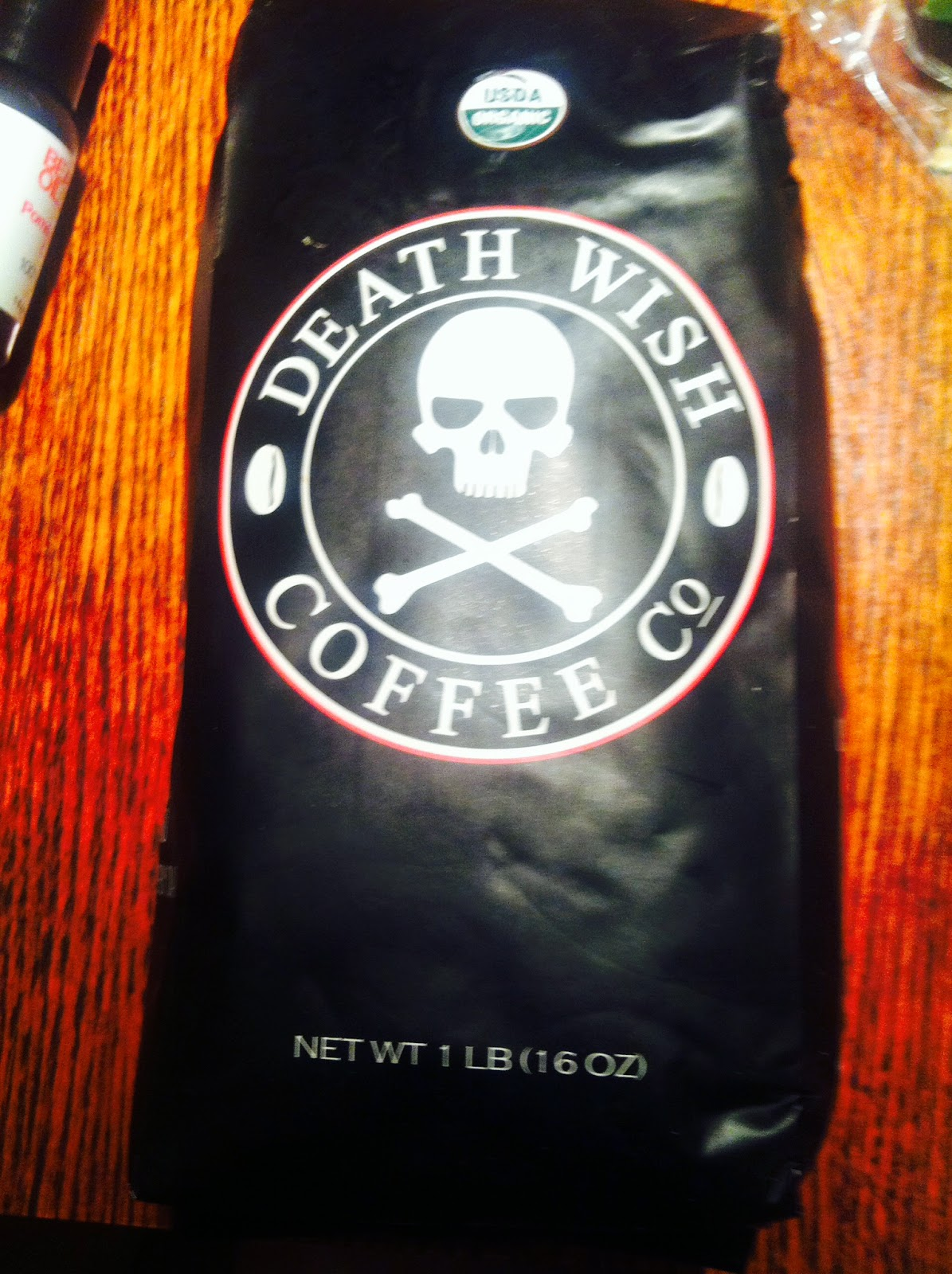 very-strong-coffee