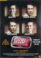 fight-club-locandina