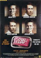 fight-club-locandina