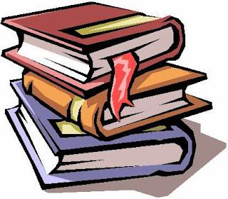 Resultado de imagen para que es taller de lectura y redaccion