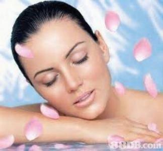 Tips dan cara memutihkan wajah dengan buah alpukat