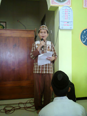 Dimas P. M.