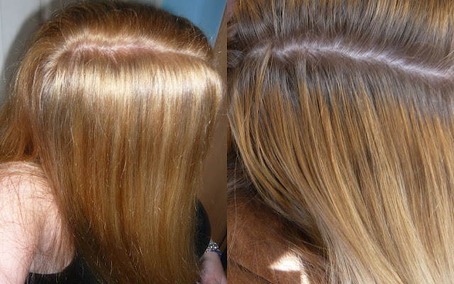 Viviscal hair before and after for Homeplans com reviews