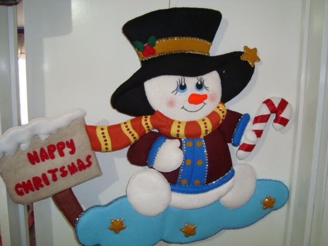 Juegos De Baño Muneco De Nieve:muñeco de nieve en fieltro 69cm de alto por 83 de ancho todas las