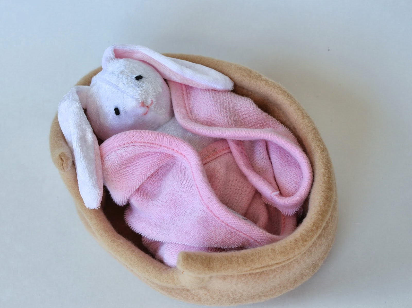 Ikat bag catch my flat bunnies on sew mama sew jeuxipadfo Image collections