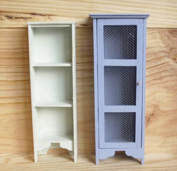 jicolin minis meuble tout simple. Black Bedroom Furniture Sets. Home Design Ideas