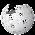 """Wikipedia """"chiude"""" per protesta"""
