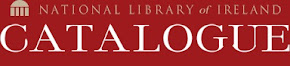 National Library of Ireland's online catalogue