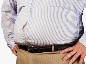 5 Cara Efektif Menghilangkan Lemak di Perut