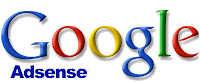 How To Apply Adsense Account and Get Approve