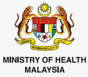 Malaysia tarik balik penggantungan 23 produk Taiwan
