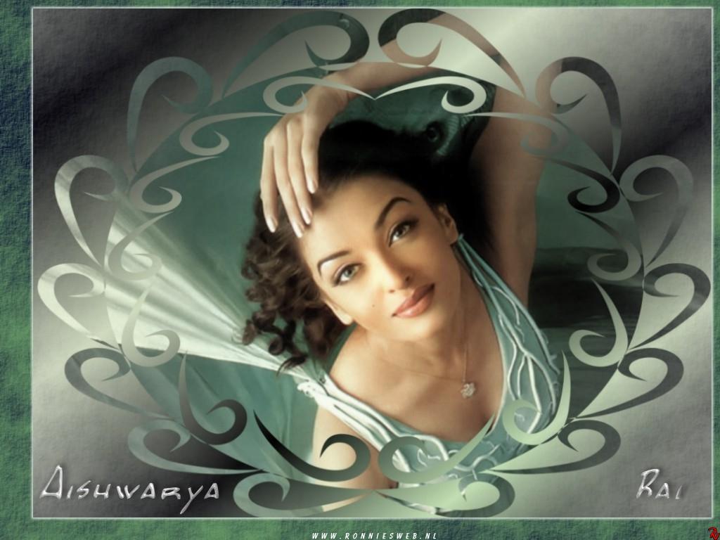 http://1.bp.blogspot.com/-yDQX17HtW4A/ThCsedYWc9I/AAAAAAAAAmE/sCQ7o5EeF7U/s1600/732.jpg