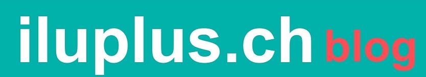 iluplus.ch blog