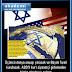 Üçüncü dünya savaşı çıkacak ve Büyük İsrail kurulacak. ABD'li kurt siyasetçi gizlemeden bütün planlarını anlattı
