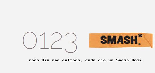 123 Smash
