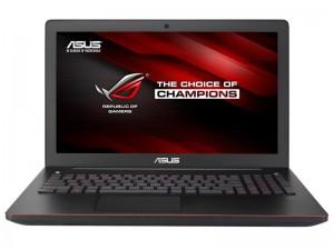 spesifikasi dan harga laptop gaming asus terbaik