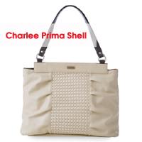 Miche Charlee Prima Shell