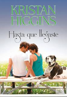 http://1.bp.blogspot.com/-yDWGWdQmAlM/UhicO-BW8WI/AAAAAAAADlQ/HVeLFRaNFq0/s320/unademagiaporfavor-novedad-literaria-novela-romantica-septiembre-2013-libros-de-seda-hasta-que-llegaste-kristan-higgins-portada.jpg