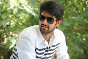 Hero Naga Sourya Stylish Photos-thumbnail-4