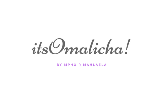 itsOmalicha