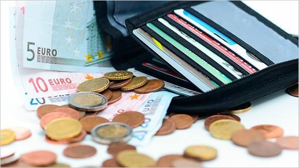 NOM: Prohíben Dinero en Cash
