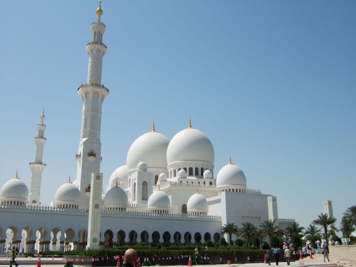 Abu Dhabi United Arab Emirates  City pictures : GLOBE IN THE BLOG: Abu Dhabi, United Arab Emirates