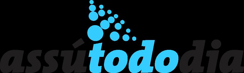 ASSÚ TODO DIA