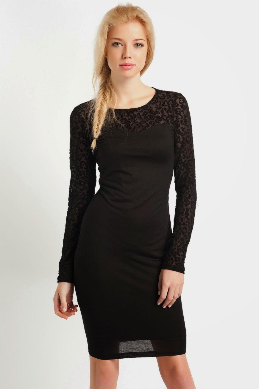 koton 2014 2015 summer spring women dress collection ensondiyet13 koton 2014 elbise modelleri, koton 2015 koleksiyonu, koton bayan abiye etek modelleri, koton mağazaları,koton online, koton alışveriş