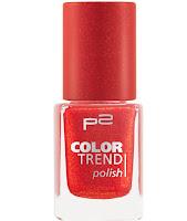 p2 Neuprodukte August 2015 - color trend polish 020 - www.annitschkasblog.de