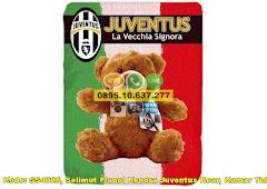 Harga Selimut Flanel Kendra Juventus Bear. Kamar Tidur. Jual