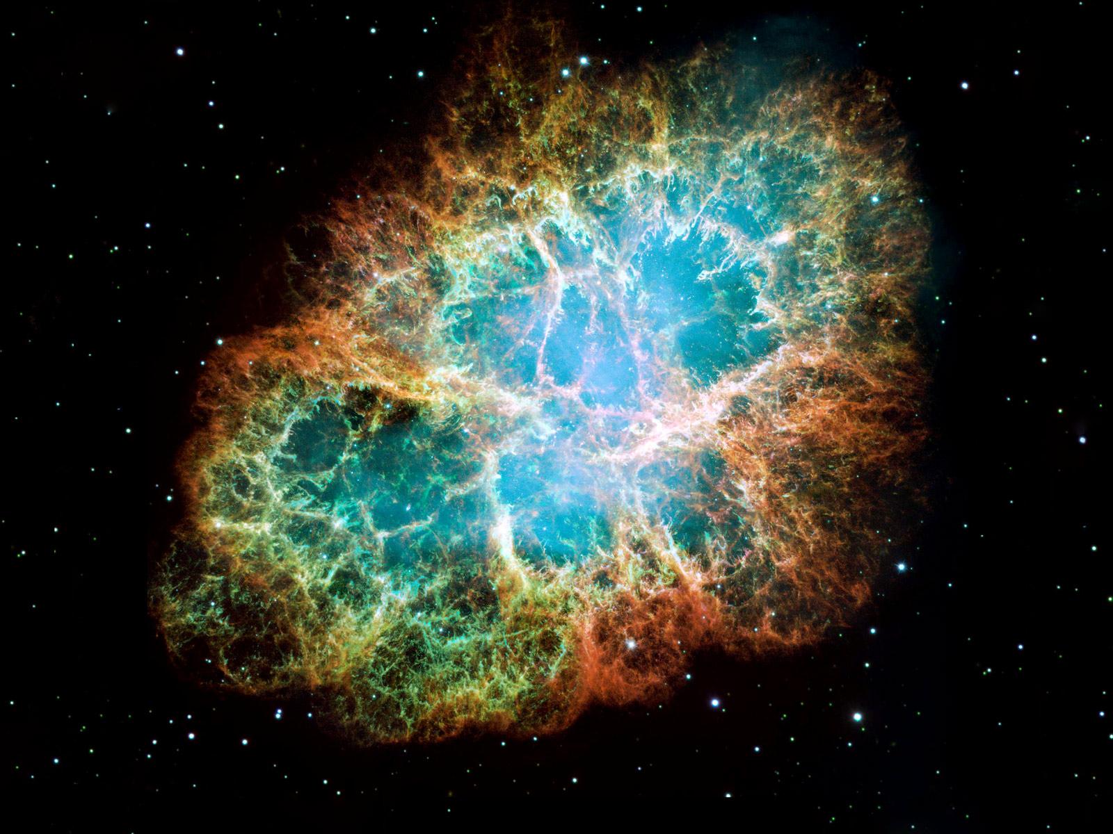 http://1.bp.blogspot.com/-yDeGa6QQ9Sw/TzQjSjBXRJI/AAAAAAAAHb8/fDecrFryk5s/s1600/Hubble_Space_Telescope_Crab_Bebula.jpg