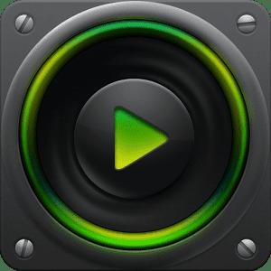 Baixar PlayerPro Music Player v3.95 APK + Mod Lite Apk