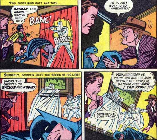 O Diário de Dick Grayson - Página 4 DICKGRAYSON0082B