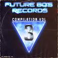 Future 80s Records