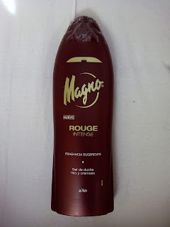 Magno Rouge